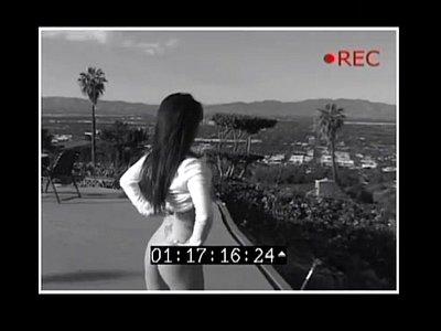 girl milf mom camera shooting step name raleigh gozadinha