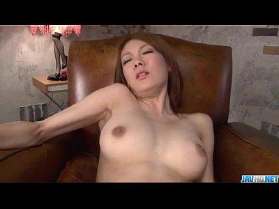 #cumshot_licking_hot_blowjob_cock_ass_milf_amateur_asian_work_japanese
