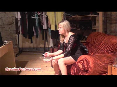 casting fresca 18anni di blondie