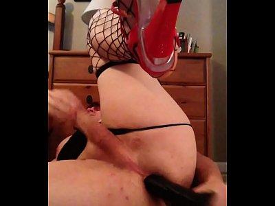 anal_cumshot_dildo_black_riding_amateur_homemade_toys_lingerie_dress_deepthroat_gay