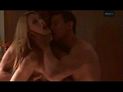AustinMiushiVids Sexo.Seguro Ep.03 x264