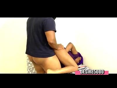 #fuck_teen_pussy_hardcore_ass_milf_riding_reality_amateur_homemade_webcam
