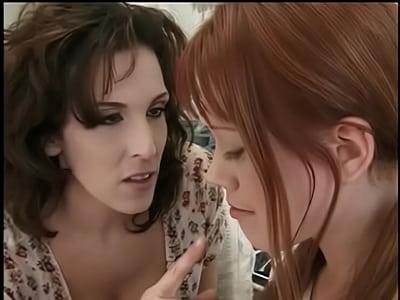 #hardcore_milf_blowjob_handjob_shaved_pussy