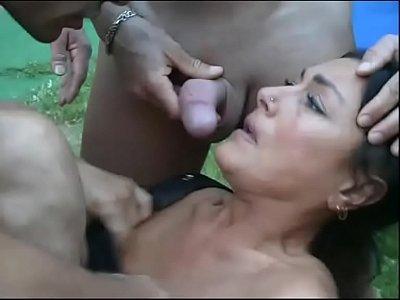 Anal, hardcore, sexy, Big Cock, Milf, Handjob, Dogging, Deepthroat, Mom, Blowjob, Big Ass, Couple