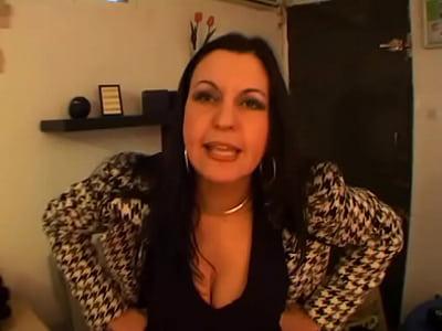 Trailer Pillados Sonia Rox HD