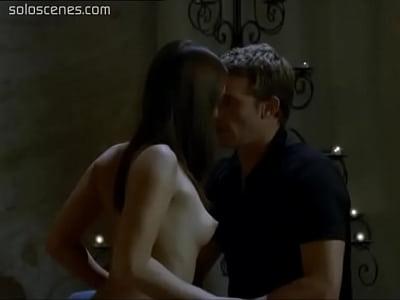 Erotic Female Masturbation Scene 3