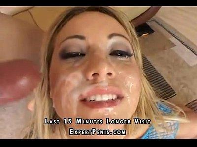 messicano ragazza con le tette bellissime