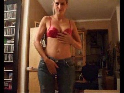 cumshot_hot_sexy_cock_blowjob_wife_fuck_jizz_blond