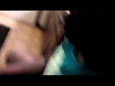 orgasmo indigena con musica wmv