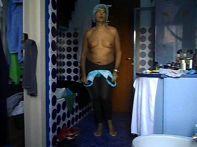 #stockings_cock_gay_striptease_soloboy
