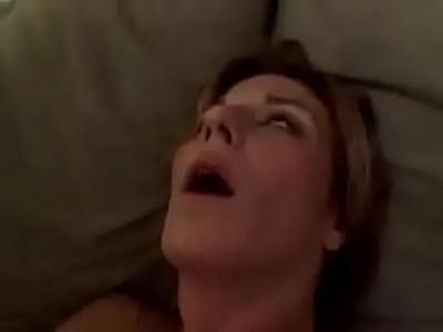 asi me gusta sexo anal anal sex