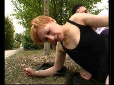 anal_teen_outdoor_ass_brunette_amateur_redhead_fingering_french_hardcore_dress