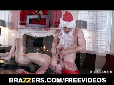 splendida giovane rossa marie mccray si scopa il suo massaggiatore