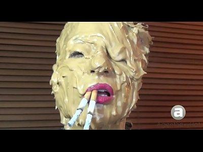 Watch Smoking Fetish on xxxvedio xyz | Smoking Videos on xxxvedio xyz | Page 1 |