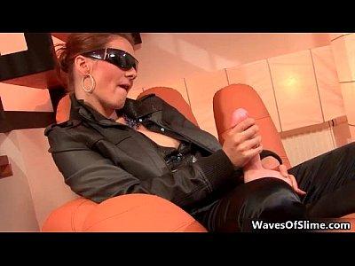 #stockings_cumshot_sperm_hardcore_babe_cock_lingerie_jizz_shower_bukkake