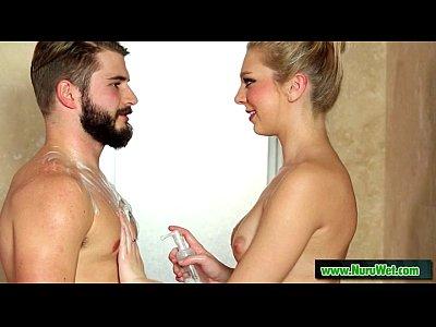 Pussy, Hardcore, Tits, Massage, Bathroom #26903191