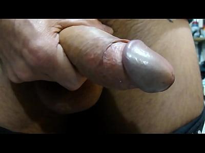 #amateur_big cock_gay_facial_punheta_soloboy