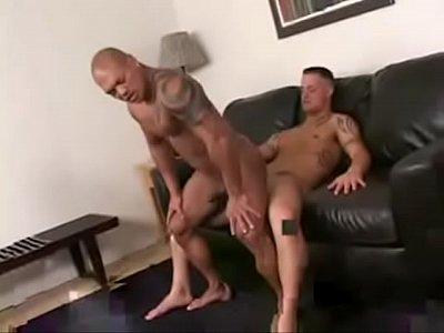 Bareback Bastards - Suck, Piss And Fuck