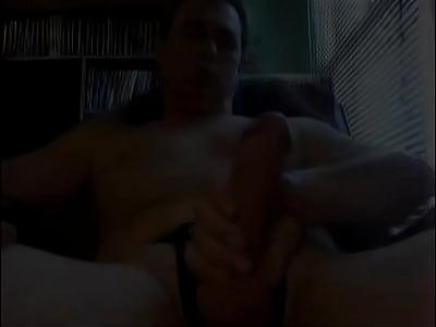 #cumshot_amateur_masturbation_webcam_stroking_soloboy