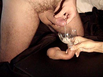 #cumshot_sperm_cock_closeup_french_bukkake_soloboy