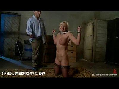 sexo gostoso com un magrinha