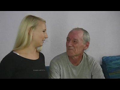 gina casting - adi und sissie