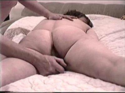 #dildo_amateur_fingering_homemade_mature_anal