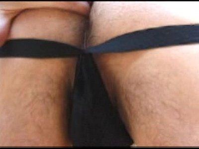 #cumshot_cock_hairy_masturbation_muscle_soloboy_gay