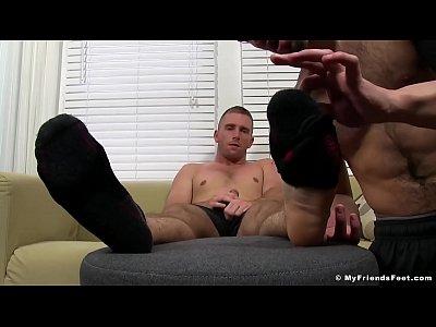 licking #30752609