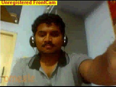 cumshot_handjob_amateur_cock_indian_fisting_gay_soloboy