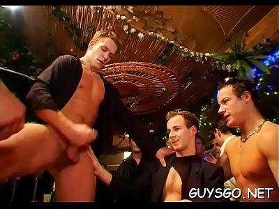 Watch sucking em upright cocks like nobody s even watching on xxxvedio xyz   xxxvedio Free porn Videos   Page 1  