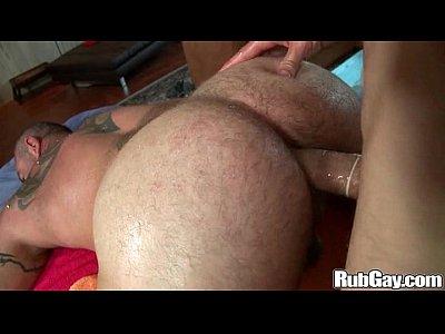 #anal_fuck_latin_ass_mature_gay_massage_twink_hunk_frat