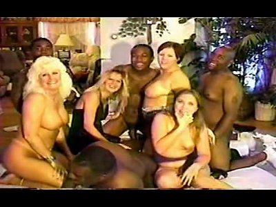 Interracial, Orgy, Swinger, bbc #26830997