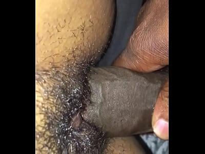 My Cum Eater