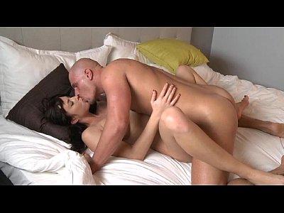 Orgasms - Passionate love
