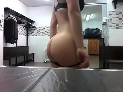 Spanish girl webcam - Chicas españolas webcams porno