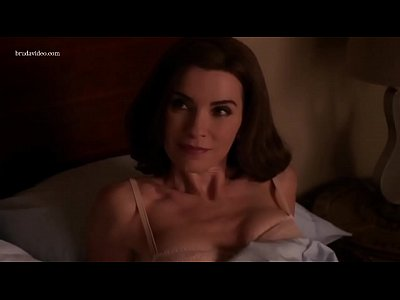Julianna Margulies – The Good Wife S07E07