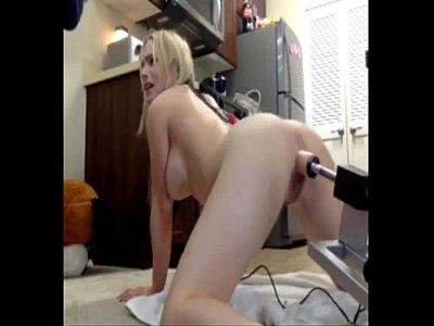 Boobs girl breast dans cura