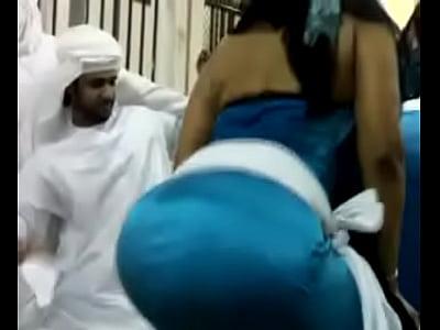 9hab m3laya dance - Bnat.US - Partage Photos Videos Bnat 2011