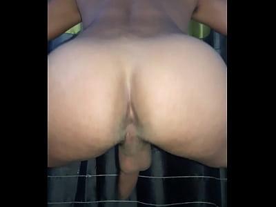 gay #31122769