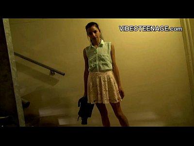 bella teen primo video casting