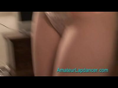 #cock_amateur_redhead_stud_masturbation_POV_striptease