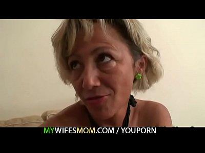 Whore, Fetish, Mom, Big Cock, Milf