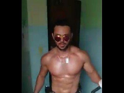 stripper mexico gay