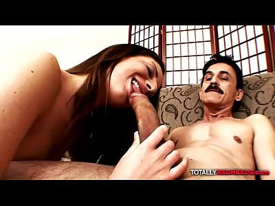 Teen (18+), pussy, Blowjob, Brunette, shaved