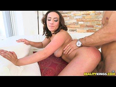 beccalee-plump butt promo