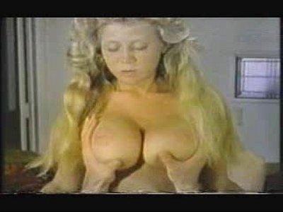 cumshot_hardcore_blond_blowjob_pussy_classic