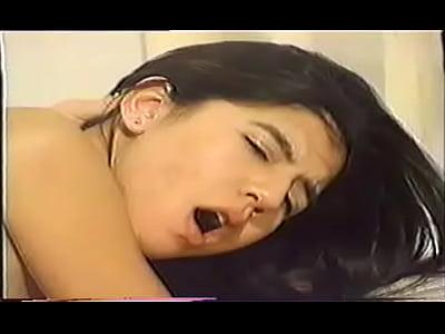 dalila sandoval quiroga putita mexicana
