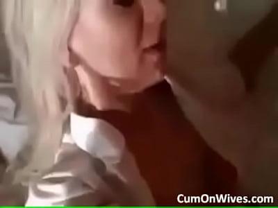 dildo beautiful fit big boobs dildoride sesso amatoriale perfeccion