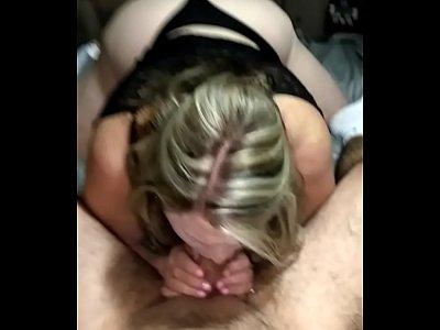 She loves my dick Le gusta la verga